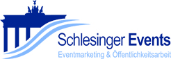 Schlesinger Events